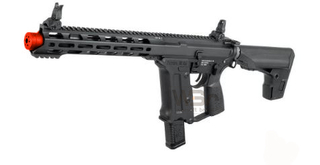RIFLE DE AIRSOFT KWA 3 TK.45 M-LOK