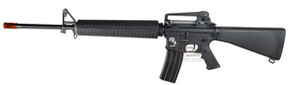 RIFLE DE AIRSOFT AEG L16-A3-BAW - LONEX
