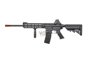 RIFLE DE AIRSOFT LONEX AEG L4-SR 16
