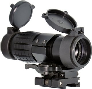MIra Magnifer 3X 20mm Airsoft