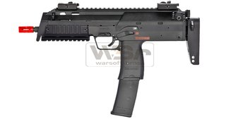 RIFLE DE AIRSOFT VFC MP7A1 NAVY BK11
