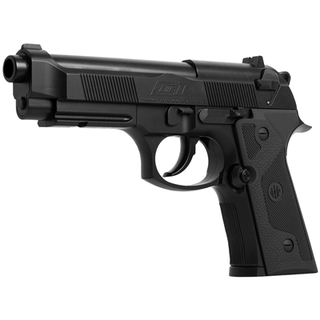 PISTOLA DE PRESSÃO BERETTA ELITE 2 CO2 UMAREX 4,5MM