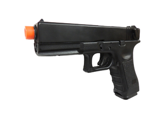 PISTOLA DE AIRSOFT GBB R18 SEMI/AUTO BLOWBACK 6MM ARMY ARMAMENT