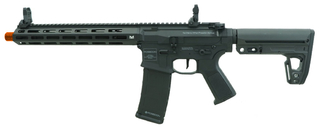 RIFLE DE AIRSOFT AEG POSEIDON PUNISHER 4