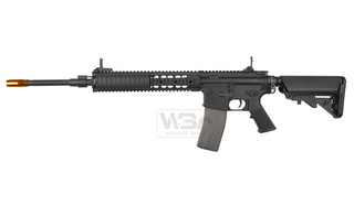 RIFLE DE AIRSOFT LONEX AEG L4-SPR 18