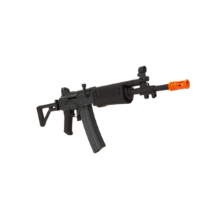 RIFLE DE AIRSOFT AEG GALIL CM043B FULL METAL  CYMA