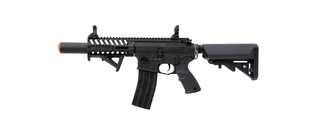 RIFLE DE AIRSOFT AEG L4-CS 6