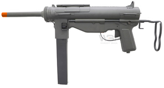 RIFLE DE AIRSOFT ARES SMG M3A1