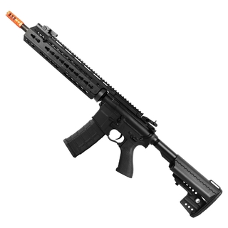 RIFLE DE AIRSOFT AEG M4A1 CUSTOM CM619 CYMA