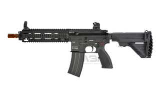 RIFLE DE AIRSOFT VFC GBBR HK416 VF2-LHK416