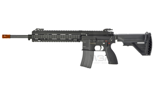 RIFLE DE AIRSOFT VFC GBBR HK416 VF2-LHK416-M27