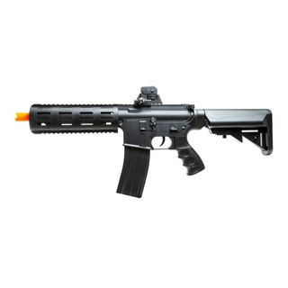 RIFLE DE AIRSOFT VG AR-RIPER 8912 SPRING 6MM VIGOR