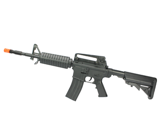 RIFLE DE AIRSOFT VG M4A1 8908 SPRING 6MM VIGOR