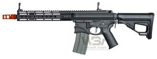 RIFLE DE AIRSOFT EMG ARMS / ARES SHARPS SB10 FULL METAL
