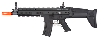 RIFLE DE AIRSOFT AEG CYBERGUN FN SCAR L