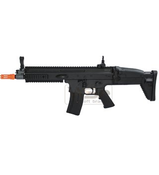 Rifle de Airsoft AEG CYMA Scar Labs  CM067