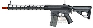 EMG ARMS / ARES SHARPS SB15 FULL METAL