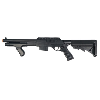 SHOTGUN AIRSOFT VIGOR 0681D