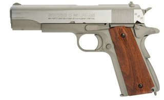 SWISS ARMS 4.5MM CO2 1911