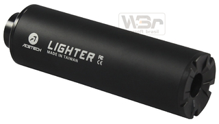 TRACER PARA AIRSOFT ACETECH LIGHTER