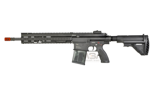 RIFLE DE AIRSOFT VFC H&K UMAREX HK 417 RECON