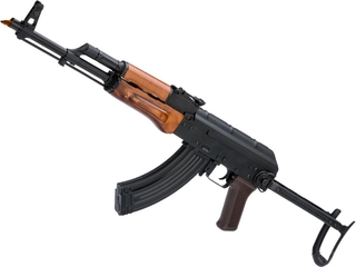 RIFLE DE AIRSOFT AEG LCT AK LCKMS