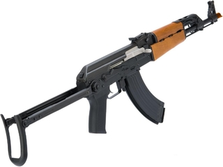 RIFLE DE AIRSOFT AEG LCT AK M70AB2