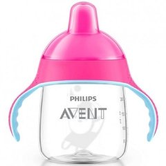 COPO PINGUIM PHILIPS AVENT na internet