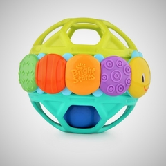Flexi Ball Bright Starts - comprar online