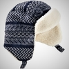 GORRO FLEECE OSHKOSH - comprar online