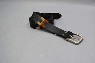 Comprá online productos en Ricardo Hombres  535486636757