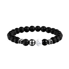 Pulseira Fashion 8mm