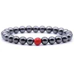 Pulseira Howl Red