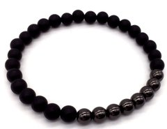 Pulseira Fashion - 6mm