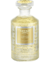 Creed - Aventus For Her - Decant - EDP