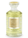 Creed - Bois du Portugal - Decant - EDP