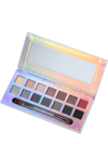 Paleta de Sombras Prisme Obsession - Pro Makeup Collection - Joli Joli