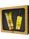 Kit Pokosecret Angels 60 ML - Pokoloka - Body Splash + Hidratante Corporal