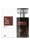 Perfume Omnia IV - In The Box - Masculino - Parfum