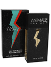 Perfume Animale For Men - Animale - Masculino - Eau de Toilette