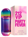 Perfume 212 VIP Party Fever - Carolina Herrera - Feminino - Eau de Toilette