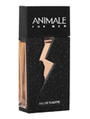 Animale - Animale for Men - Decant - EDT