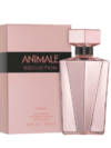 Perfume Animale Seduction Femme - Animale - Feminino - Eau de Parfum