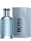 Perfume Boss Bottled Tonic - Hugo Boss - Masculino - Eau de Toilette