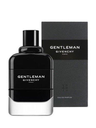 De Gentleman Givenchy Parfum Perfume Eau Masculino xrdeCoB