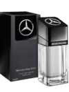 Perfume Select For Men - Mercedes-Benz - Masculino - Eau de Toilette