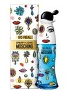Perfume So Real Cheap and Chic  - Moschino - Feminino - Eau de Toilette