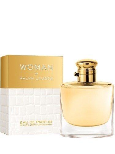 perfume polo ralph lauren feminino rosa