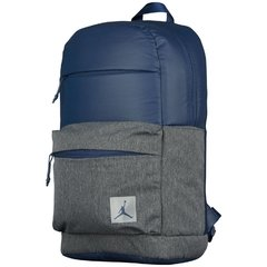 Mochila Jordan Pivot BackPack