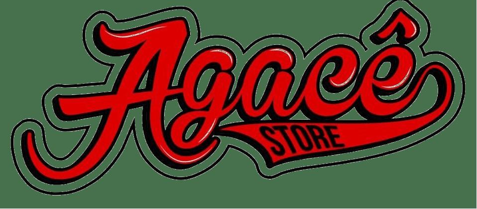 fd414a361f Tênis Mad Rats Slip On Quadriculado - Agacê Store
